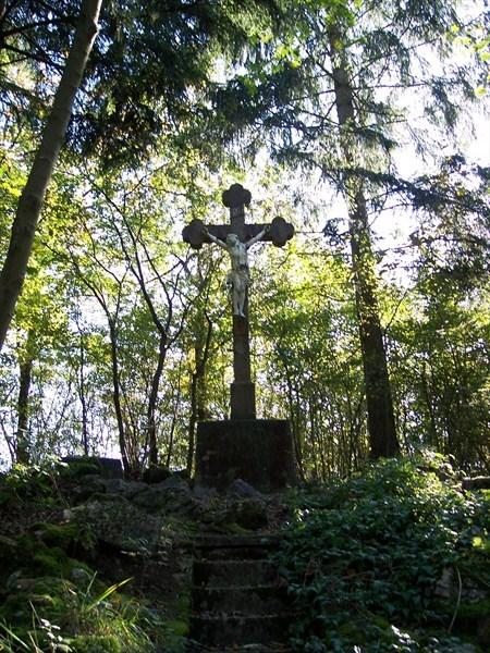Image du Blog mariecha.centerblog.net