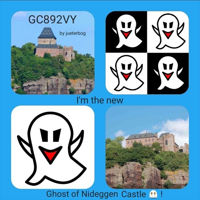 The_ghost_of_Nideggen_Castle