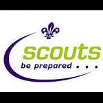 ScoutrP