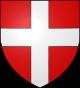 avatar de Pantoufle