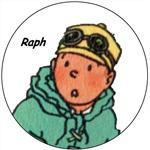 Raph05
