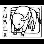 Zubeer