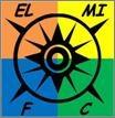 avatar de ELMI FC
