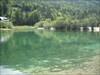 Jezero z Zlatorogom 3 log image