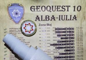 GeoQuest 10