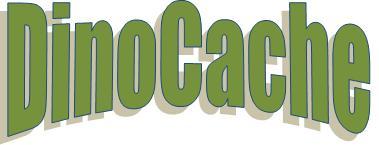 DinoCache