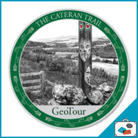 GeoTour: Cateran