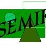 SEMIK