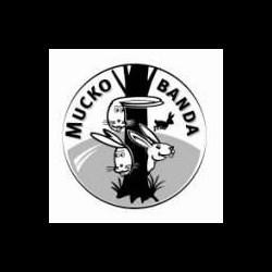 Mucko_logo_avatar