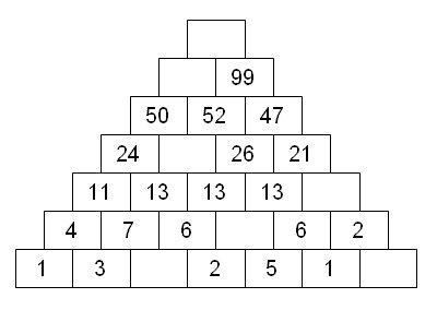 十八�:e9�9�a��.K��{��Y_GC2TAZTMinis-Logik-Rätsel33(UnknownCache)inNordrhein-Westfalen,Germany