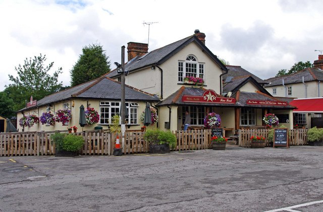Pub Image