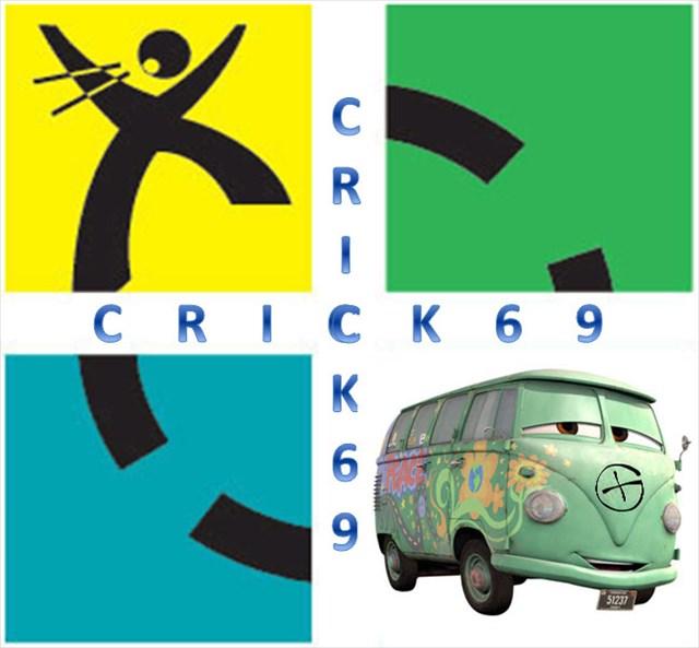 avatar de crick69