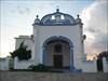 Igreja de S. Pedro - Redondo #2
