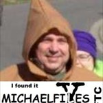 Michaelfiles
