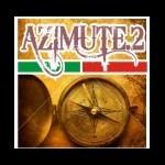 AZIMUTE.2