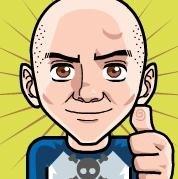 avatar de cparis57