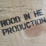 Hood In He