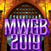 Midwest Geobash 2019 - 15th Year!
