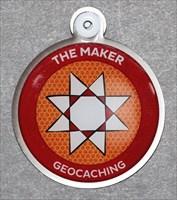 Maker Varto TB