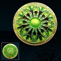 lotus compass osiris