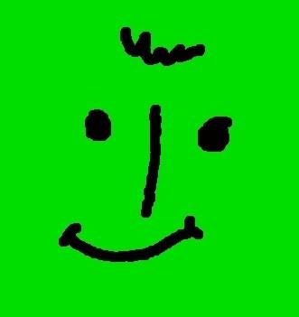 avatar de cashantash