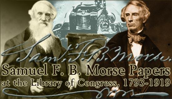 GC22THP Samuel Morse (Nachtcache) (Unknown Cache) In