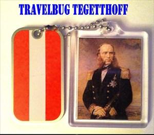 TB TEGETTHOFF