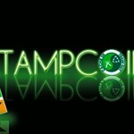 stampcoin