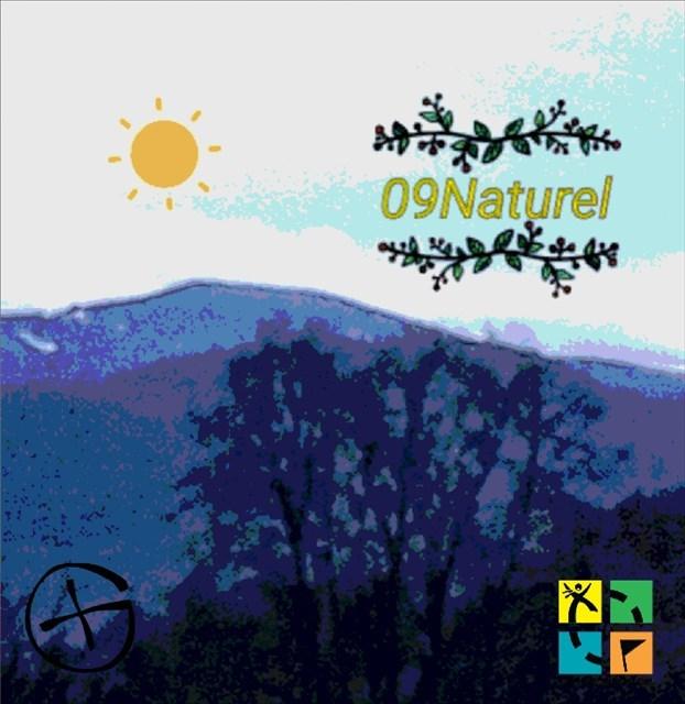 avatar de 09Naturel