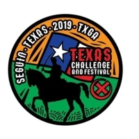 17th Annual Texas Challenge and Festival