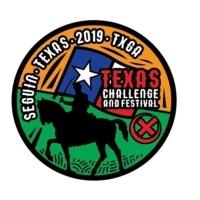 17th Annual Texas Challenge