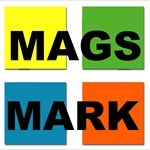 Magsmark