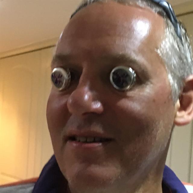 avatar de lunchbox