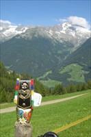 Südtiroler Küi Glögge