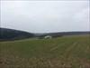 Wandercache Dombach 07