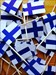 Finnish Flag Day