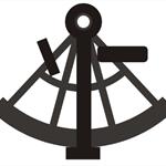Navigator_BTB