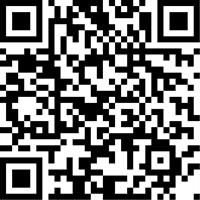 QRCode_coin