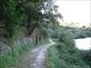 04 caminho