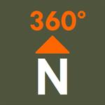 NatureGuy360