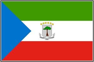 EquatorialGuinea