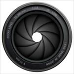OCamera
