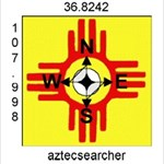 aztecsearcher