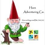 Horn Adventuring Co.