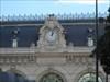 Gare des Brotteaux 3