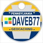 DaveB77