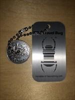 Norwegian Coin