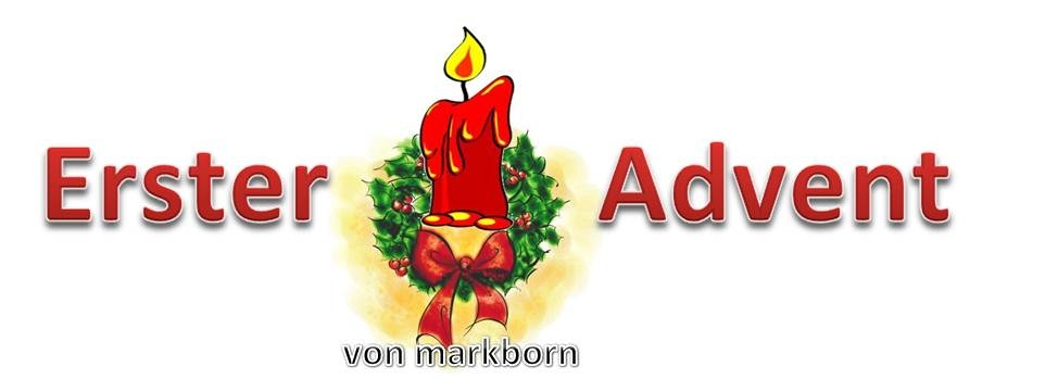 Advent, Advent - 1. Advent