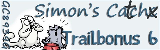 Banner 60th Simon's Cats Trail Bonus 6