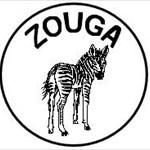 Zouga